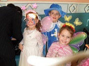 Клоуны на дом,  кафе,  школу,  детский сад. Харьков