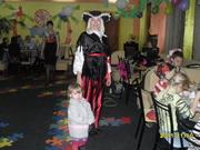 Пираты, клоуны, сказочные герои на детский праздник.Харьков