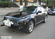 Свадебный фотограф,  Автомобили на свадьбу по супер ценам