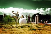 Відео-фотозйомка весіль,  корпоративів,  ювілеїв FULL HD,  3D