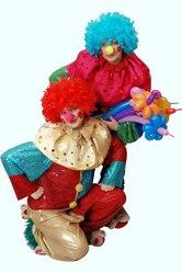 Аниматоры клоуны и другие на детские праздники.Заказать харьков!