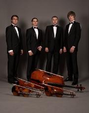Заказать живую музыку на мероприятие,  живая музыка в Киеве,  на свадьбу