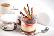Заказать торт Днепропетровск