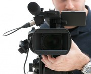 Видеосъемка Full HD в Виннице