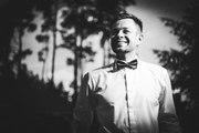 Толочко Дмитрий - ведущий на свадьбу!