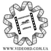 Свадебная Видеосъемка в Житомире / Видеосъемка в Бердичеве