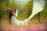 Фотограф,  видеооператор на свадьбу/Відеооператор,  фотограф на весілля